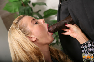 Big dick try to satisfy horny bitches. - XXX Dessert - Picture 6