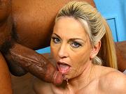 mature lady want feel