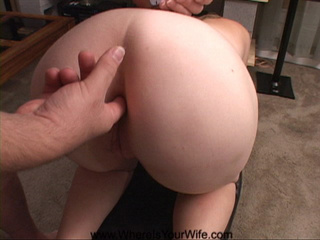 pussy dicked fucked and
