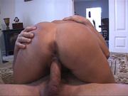 slutty wife wants ass