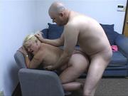 wild hardcore sex with