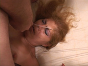 slutty butt fucked bitch