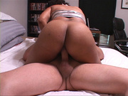 silver wrapped horny slut