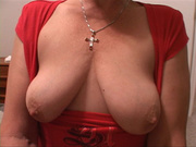 hot and very naughty