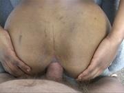 horny naughty chicks bend