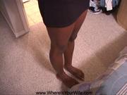 sweet black mama sexy