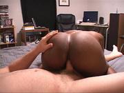 sweet hot anal fuck
