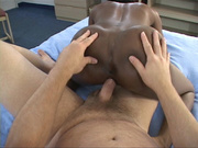 hot anal fuck action