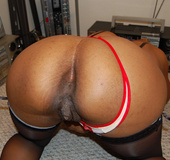Black hot girls looking for fun show off their freshness and nude sensuality