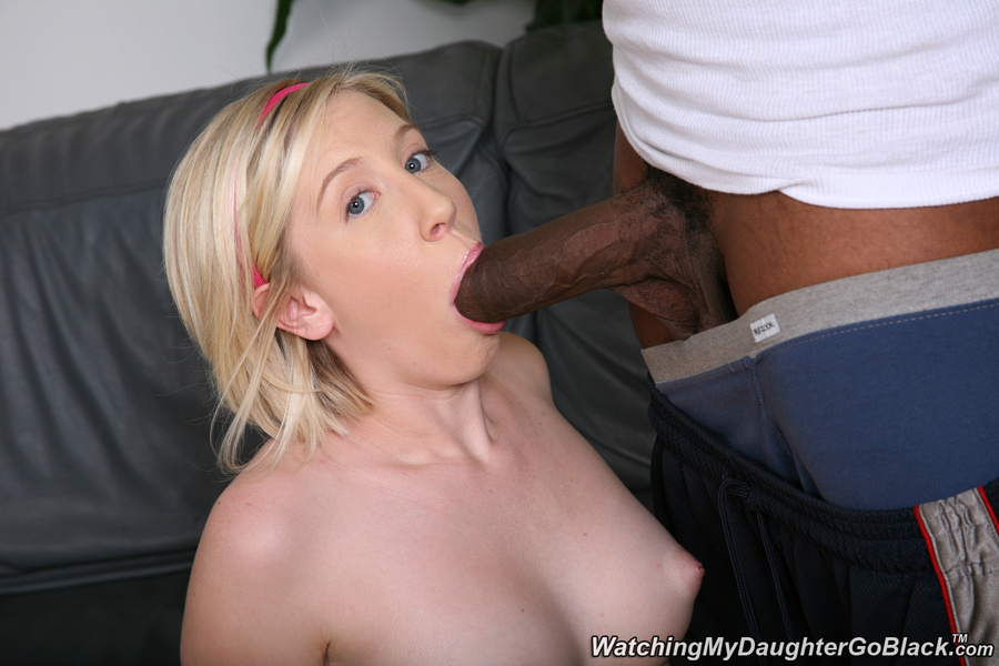 Xxx virgin black ass black ladies