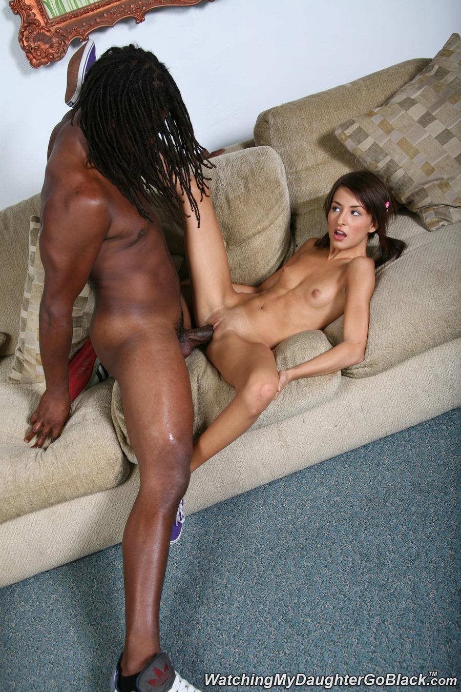 explicit sex position videos