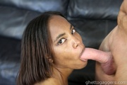 wicked blowjob works and