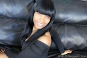 black beauty for lusty