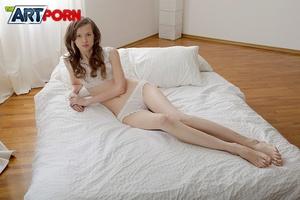 American men to men sex videos
