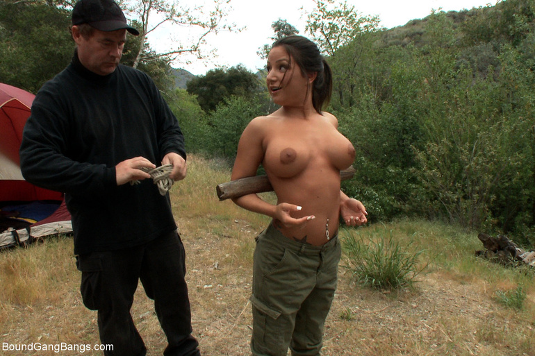 Valerie bertinelli nude pic