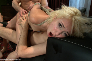 horny dudes fucking violently