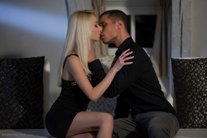 I confessed my cheating by accident, how can I win her back?