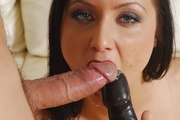 one hot mouth for
