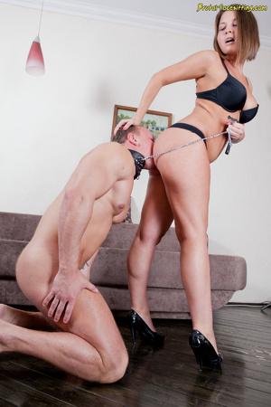 Free videos male masturbation