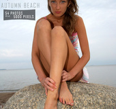 Goddesses' feet unleashed just for you