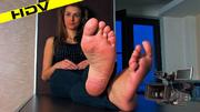 hot sexy babe shows