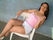 hot babes pantyhose and