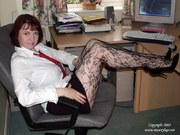 hot schoolgirls housewives and