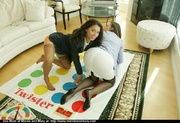 twister like was meant