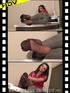 rich rare sets soles