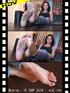 finding set ticklish alluring
