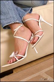 abundance well cared soles