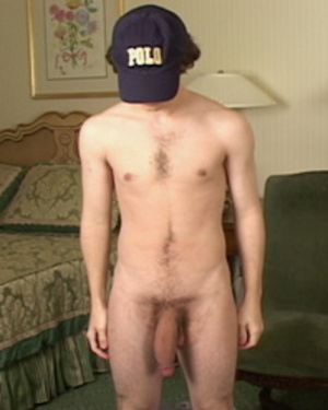 Two handsome, straight guys ass fucking  - XXX Dessert - Picture 6