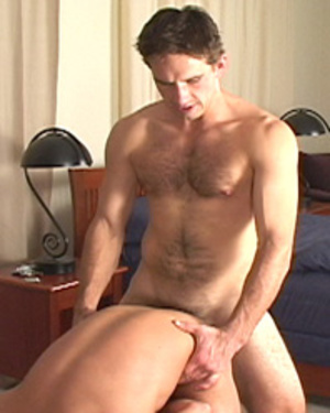 Porn naked viril man guy girlfriend porn milf