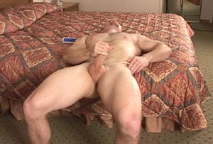 Such sculpted men being butt fucked hard - XXX Dessert - Picture 9