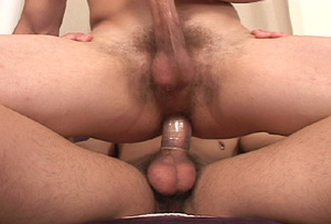 Muscular men jerking off while waiting i - XXX Dessert - Picture 15