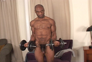 Beefy men went for tight virginal asses  - XXX Dessert - Picture 7