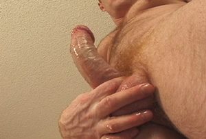 Sexy muscular guysgets fucked for the fi - XXX Dessert - Picture 8