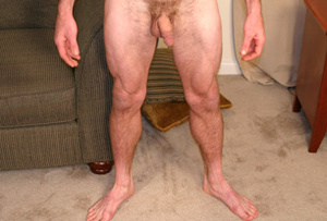 Sexy muscular guysgets fucked for the fi - XXX Dessert - Picture 9