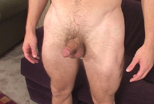 Sexy lusty men in a blow job frenzy whil - XXX Dessert - Picture 1
