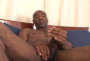 Two black robust men join in the fray an - XXX Dessert - Picture 7