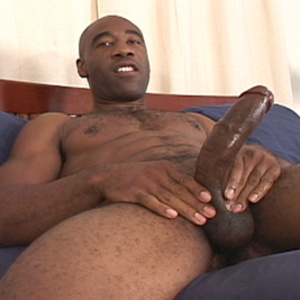 Huge hard dicks