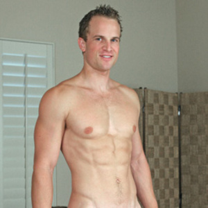 Men with bodacious bods in a display of  - XXX Dessert - Picture 2