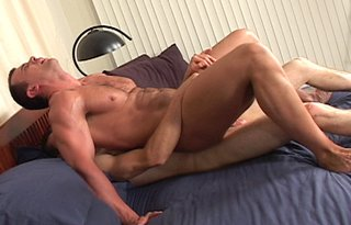 lusty strapping studs feel