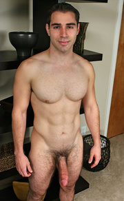 hunky collection creamscicles call