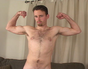 Hunky collection of creamscicles on call - XXX Dessert - Picture 6