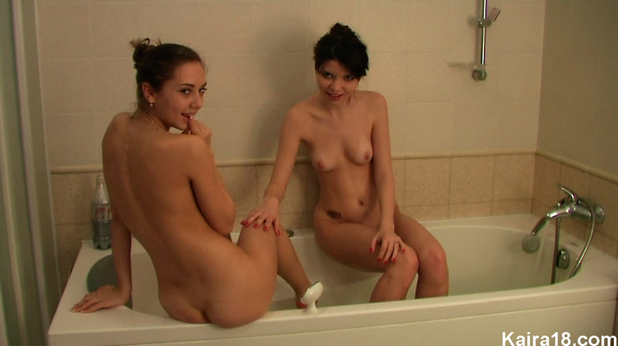 Free movie of teenage lesbian