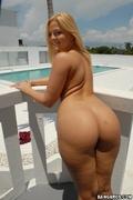 anal, ass, white, wild