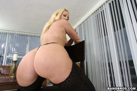 anal, ass, small tits, white