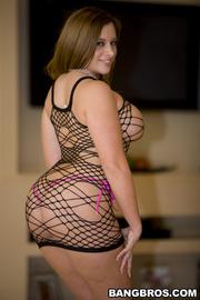 Photos of nice ladies topless sexy