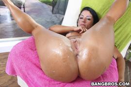 anal, ass, pornstar, small tits